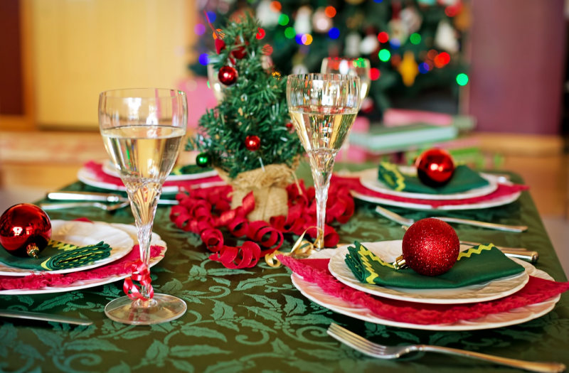 christmas-table-1909797 1920 (1920x1259, Jpeg)