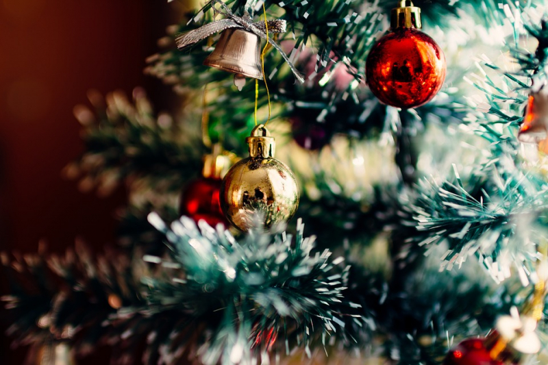 christmas-tree-1149619 960 720 (960x640, Jpeg)